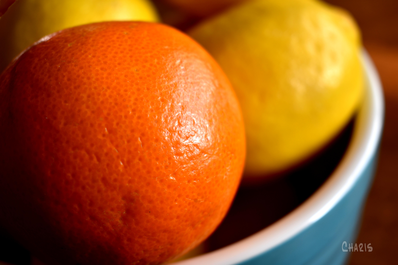 Oranges and lemons ch rs DSC_0465