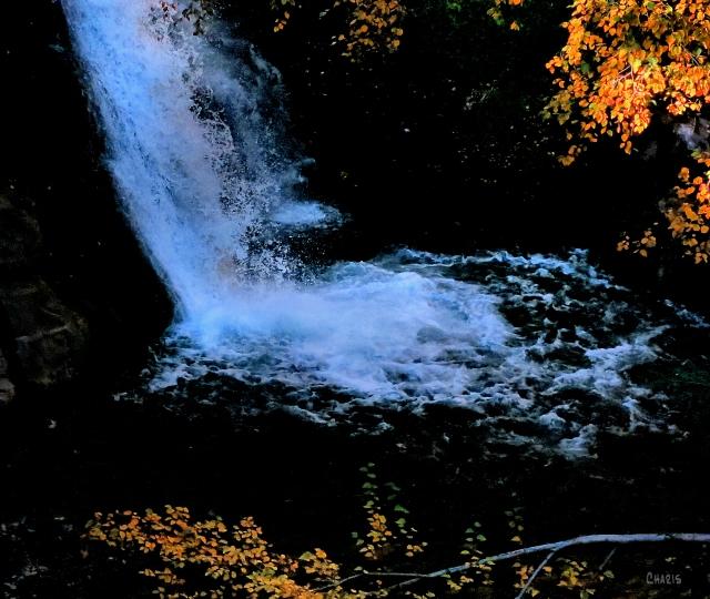 St Marys Falls Oct ch IMG_6889