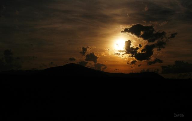 dark sky sun moon ch rs DSC_0116