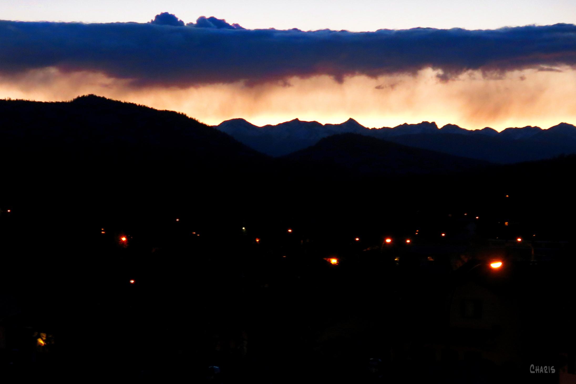 dark valley summer rain ch rs IMG_2744