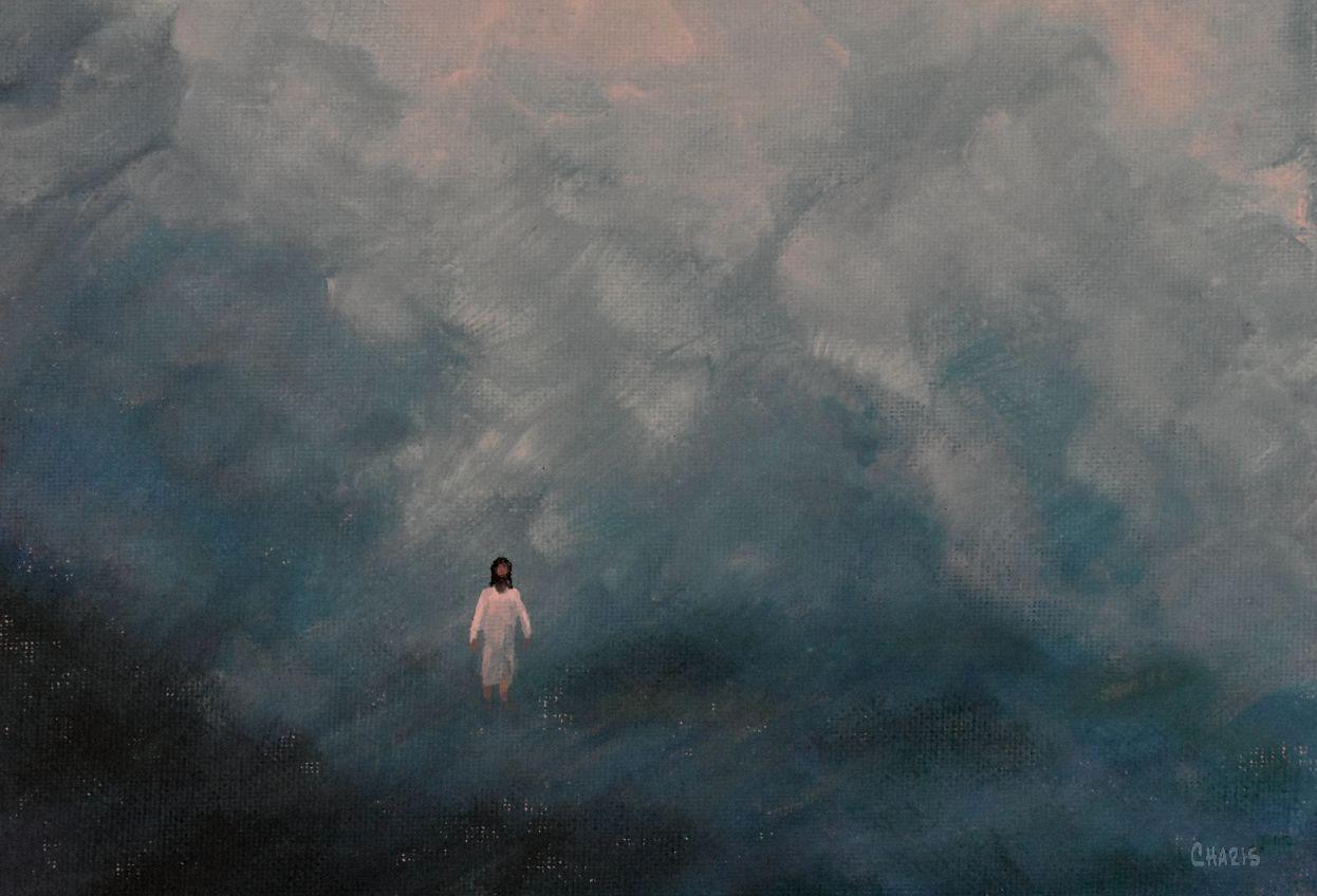 painting-jesus-storm ch dsc_0460