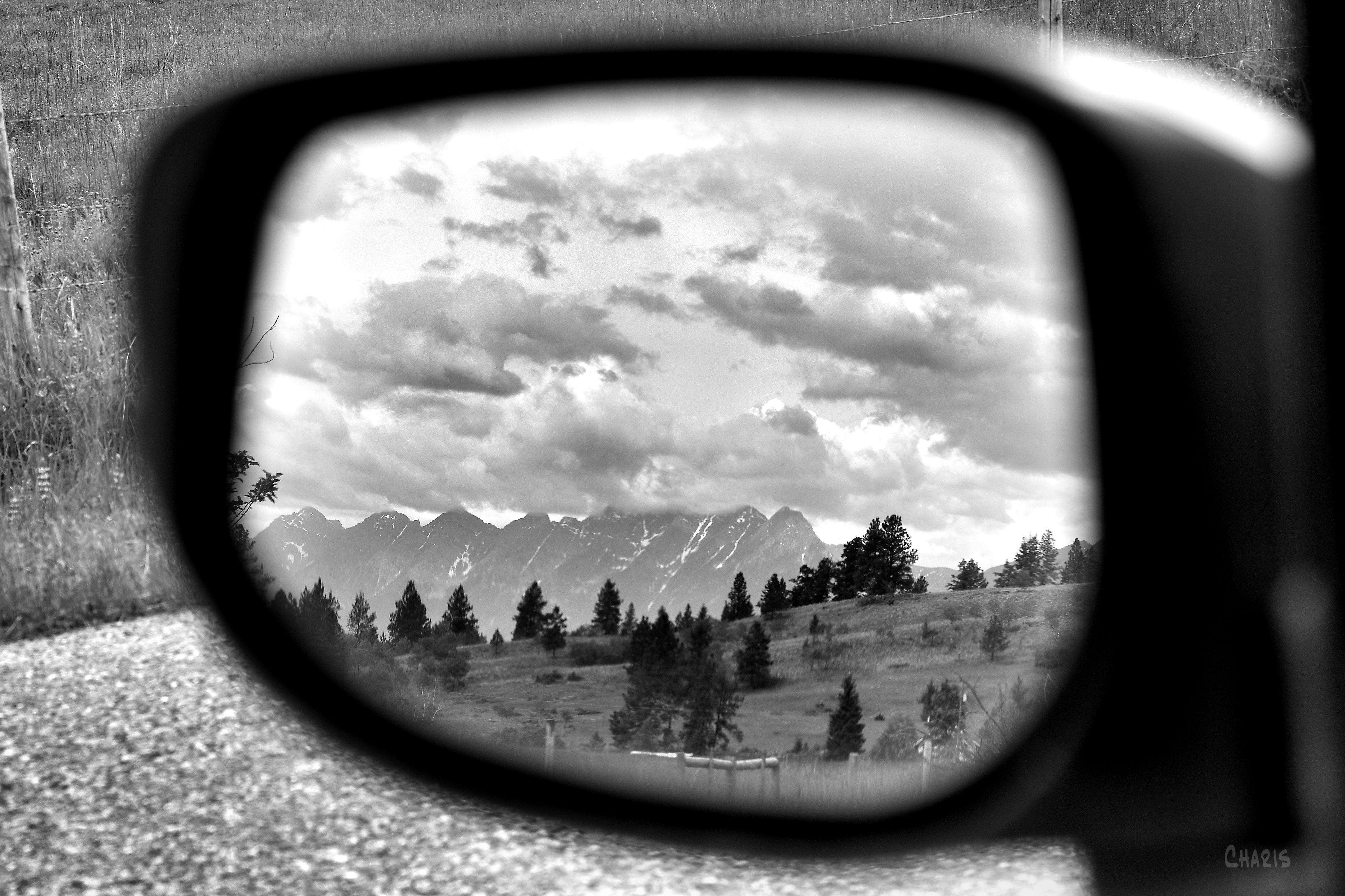 rear view mirror ch rs DSC_0215