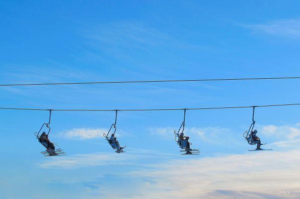 ski lift ch IMG_4884